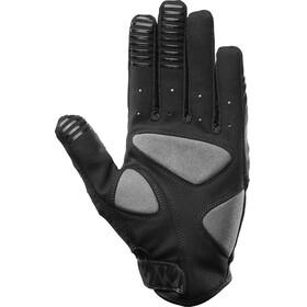 Mavic Xride Protect Gloves Men Black